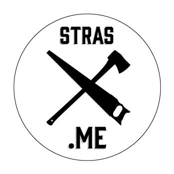 Stras.me